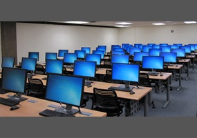 CBT - Computer Base Training